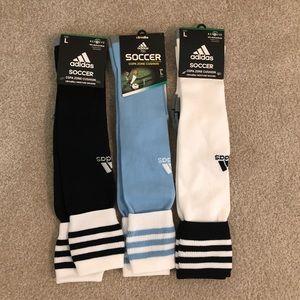Brand New Soccer socks